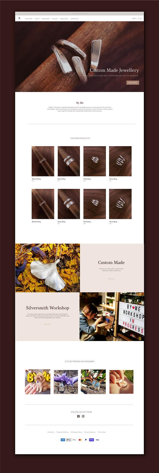 ByMe-webmockup.jpg