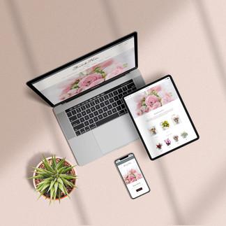 michellesnessa-devices-mockup.jpg