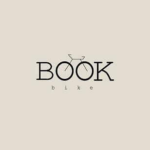 bookbike logo