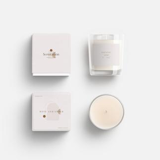 scensation-candle-mockup.png