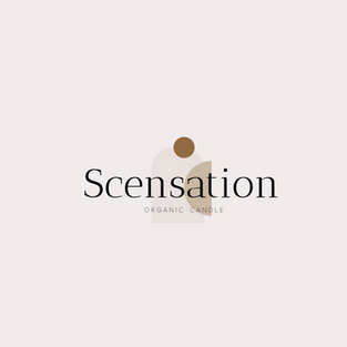 Scensation