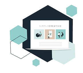 simplycreative_WEB.jpg