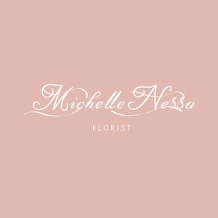 Michelle Nessa Florist