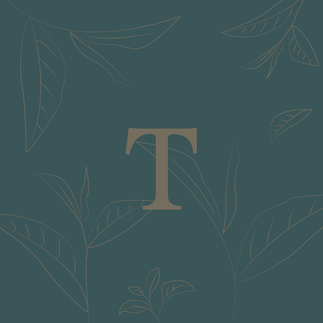 teallery-T.png