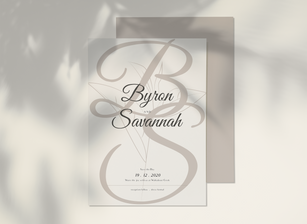 Byron&Savannah.png