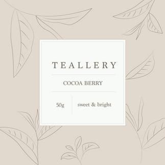 Teallery-milk.png
