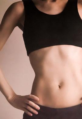 ダイエット トレーニング