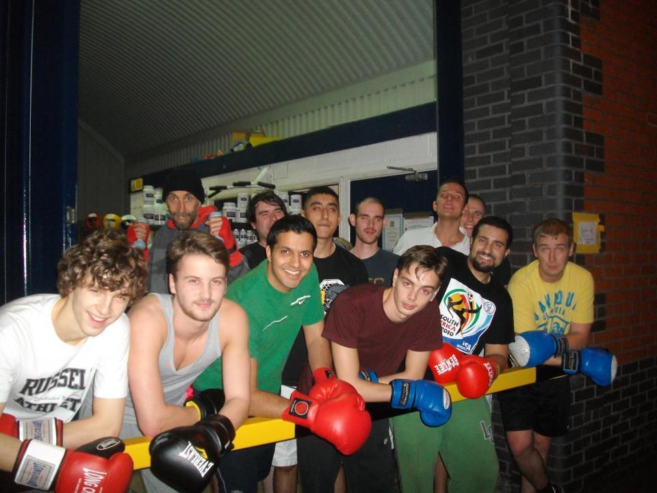 mancunianboxingclub