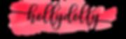 Logo_Main_PNG.png