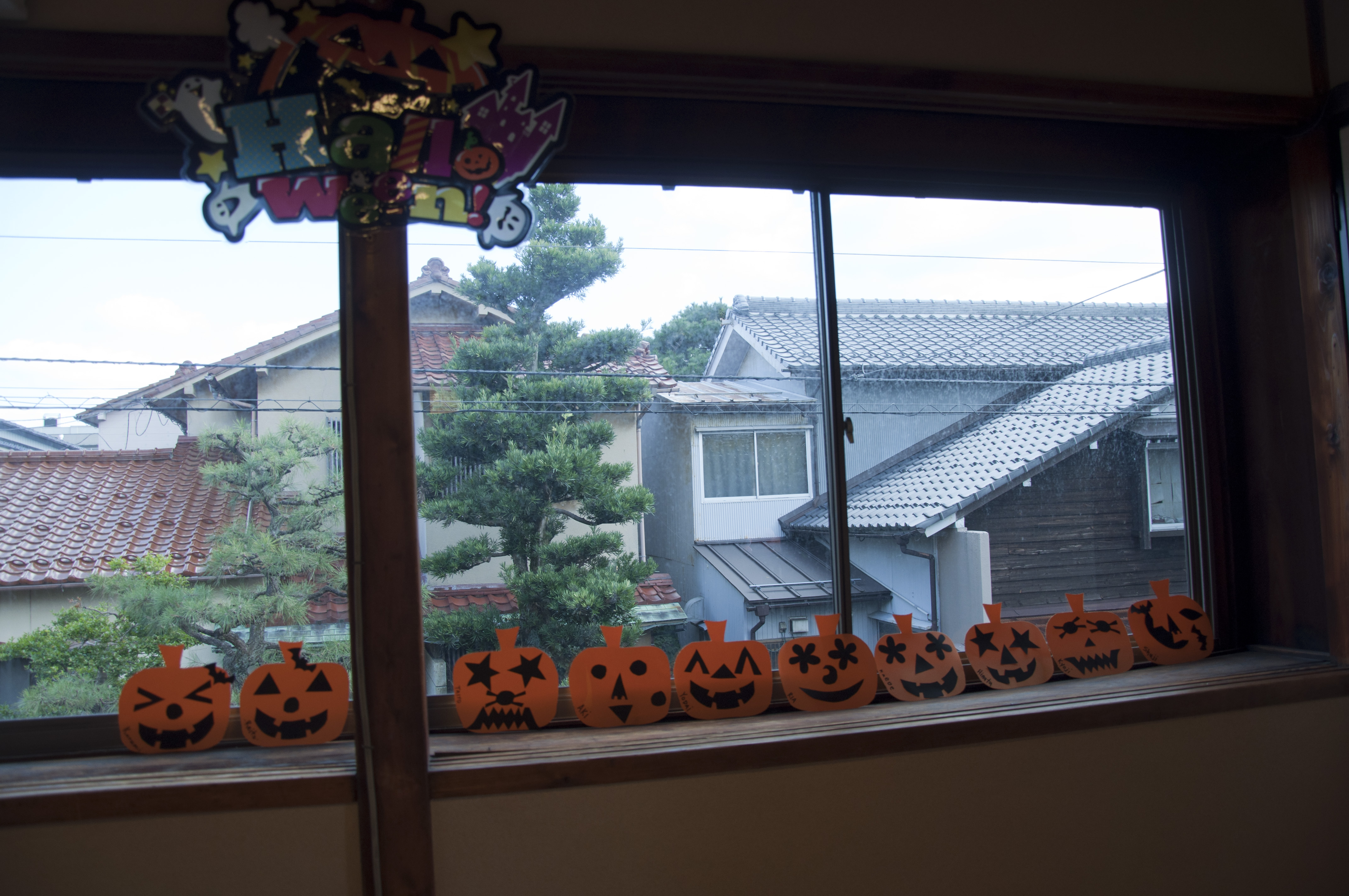 Shining Star Halloween Party 04.jpg
