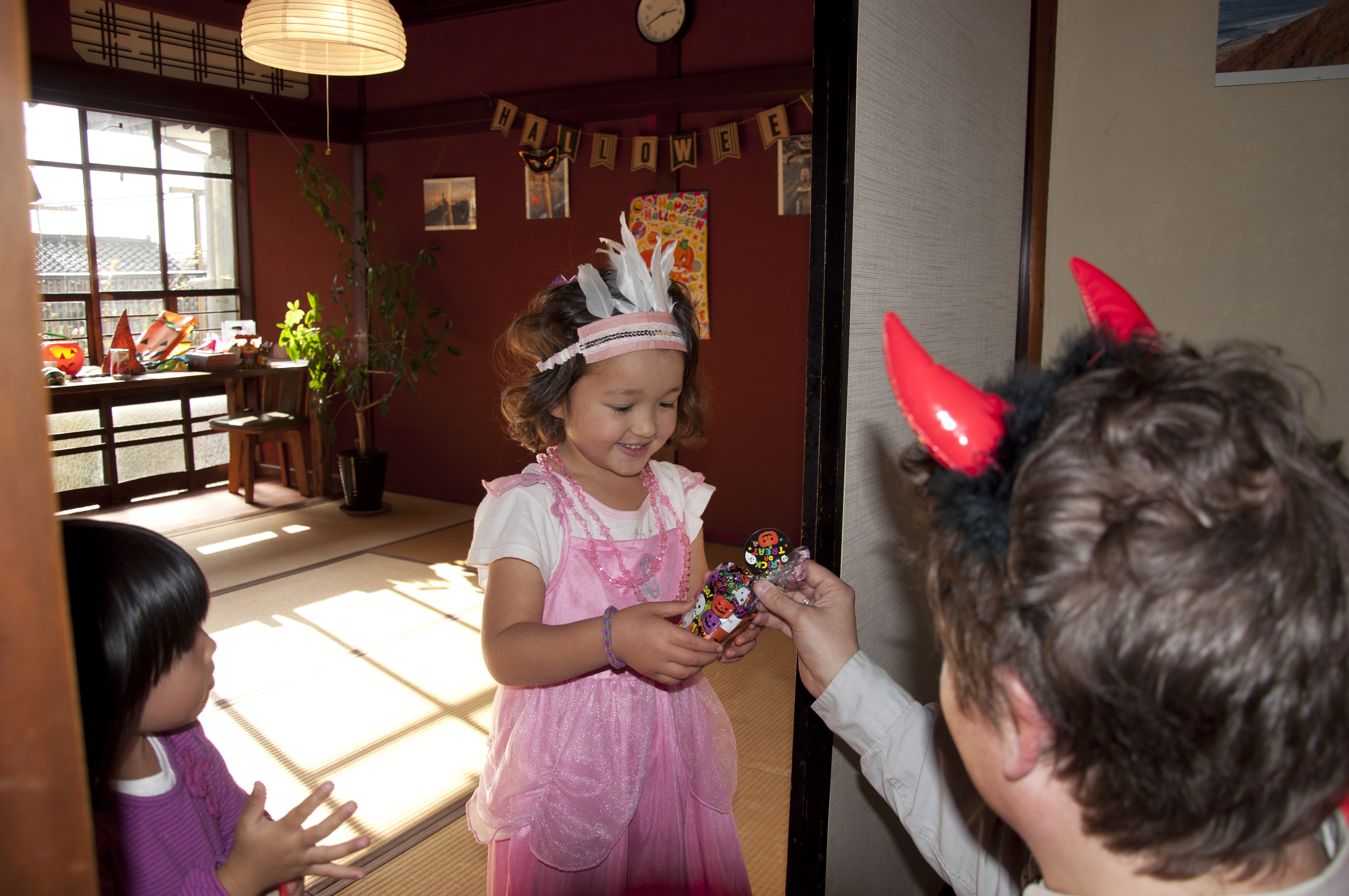 Shining Star Halloween Party 11.jpg