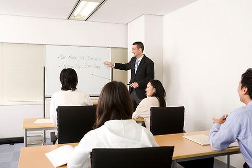 Corporate class.jpg