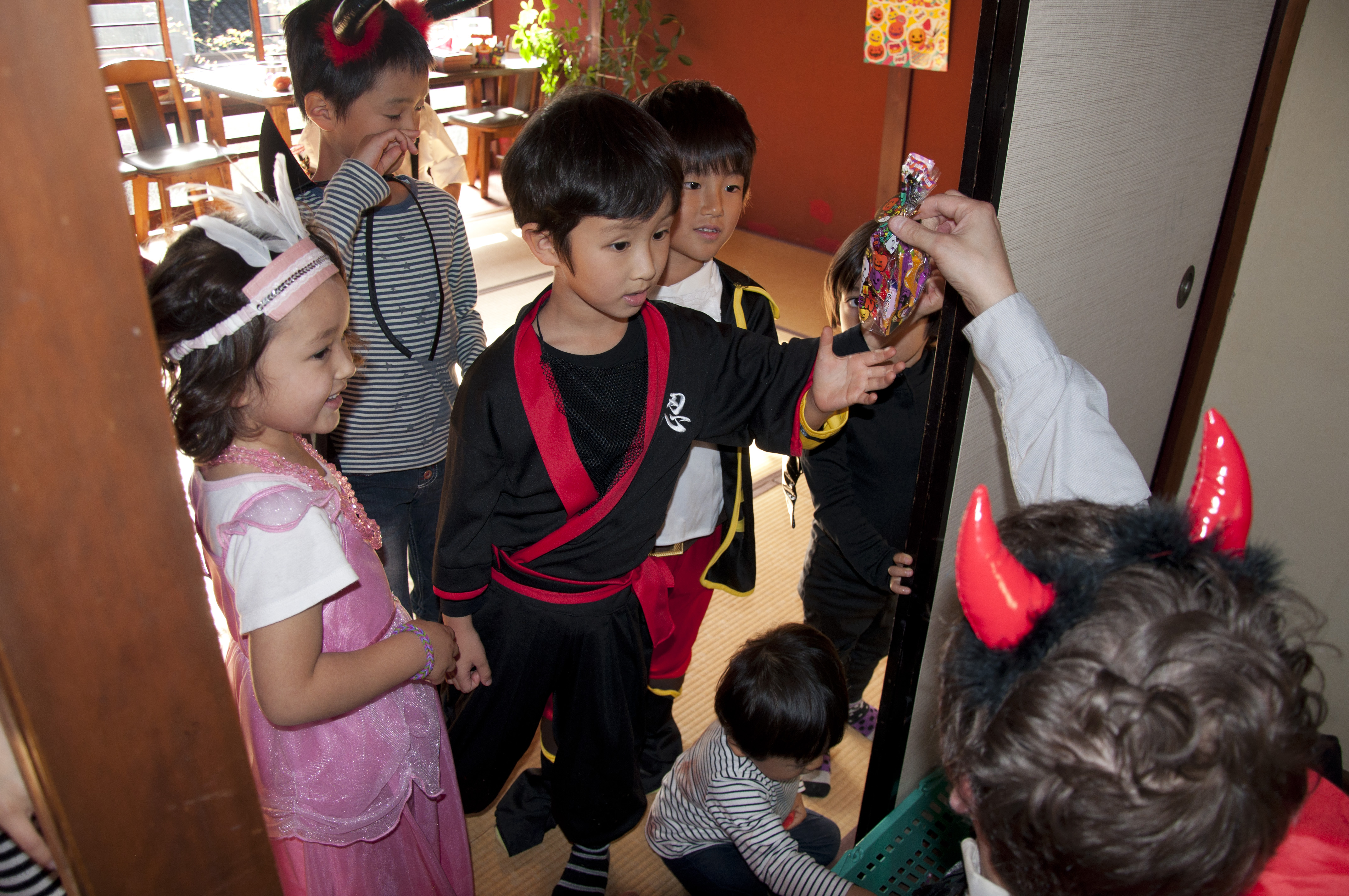 Shining Star Halloween Party 10.jpg