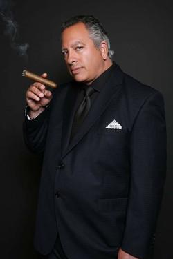 Douglas Kampner Professional Actor Mob Mafia