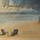 Thumbnail: Meditation CD