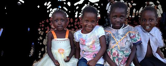 Engeye Uganda Mission Service Outreach