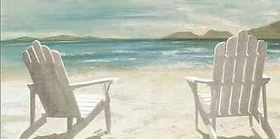 Chairs on Beach.jpeg