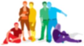 Open Affirming Gay Friendly LGBTQ Church Faith Spiritual