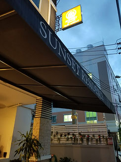 Sunset Residence Pinklao.jpg