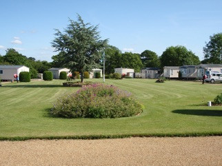 Brook Farm Park.jpeg