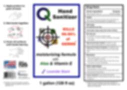 Hand Sanitizer label -5x7 -FINAL.jpg