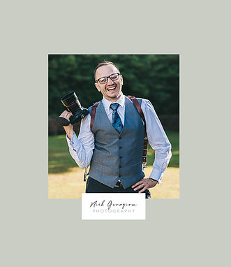 Wedding Photographer Nick Georgiou.jpg