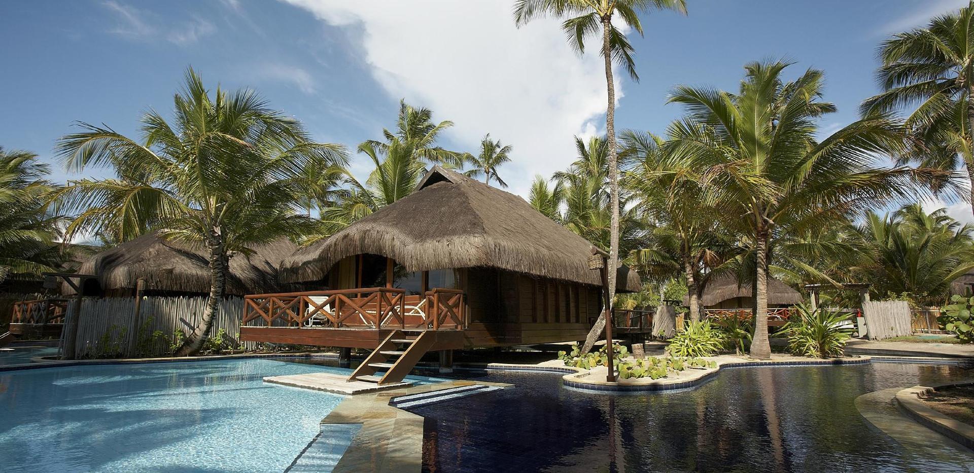 hotel-nannai-beach-resort (1).jpg