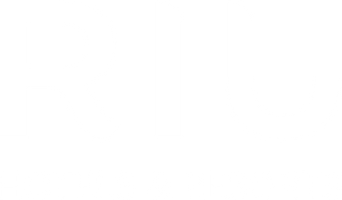 logo-riu-2018-white.png