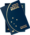 passaporte.png