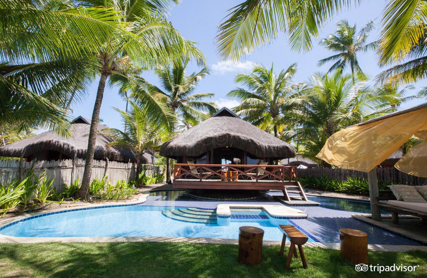 premium-bungalow--v6988191.jpg