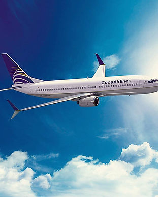 copa-airlines-1200x1200.jpg