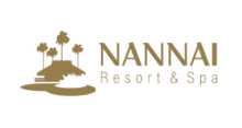 nannai logo.png