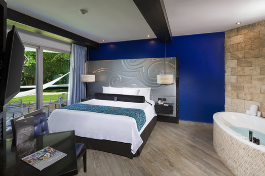 riviera maya deluxe.jpg