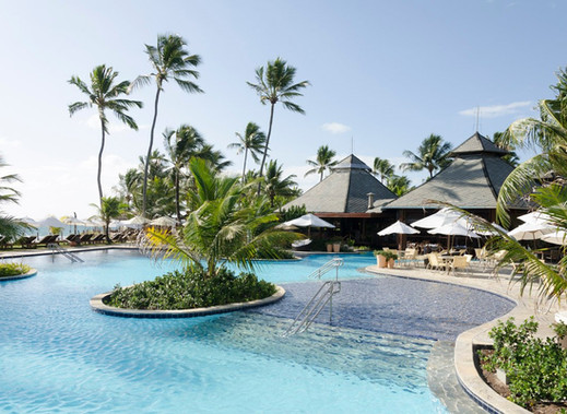 nannai-resort-spa (4).jpg