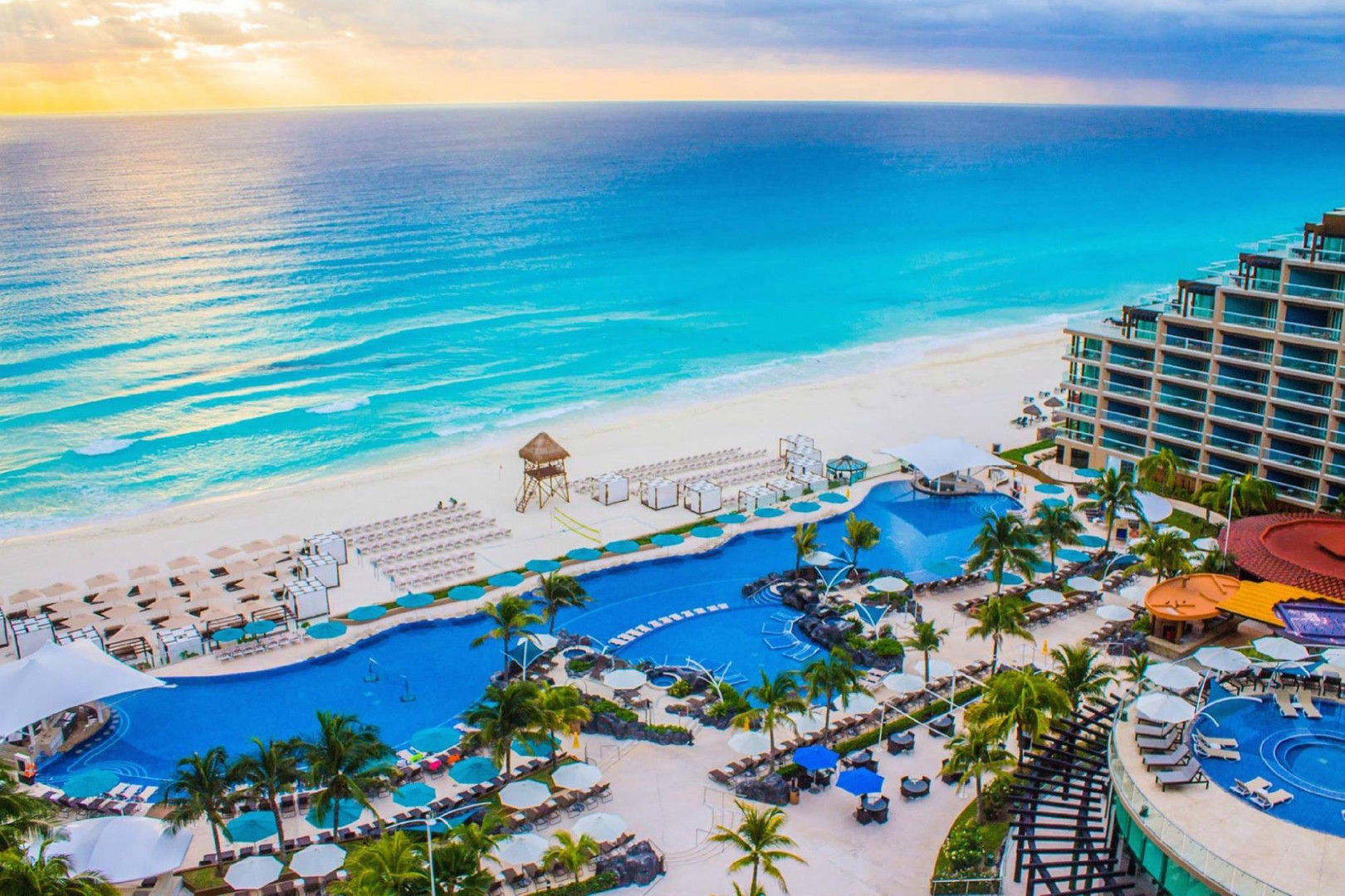 hard-rock-hotel-cancun.jpg