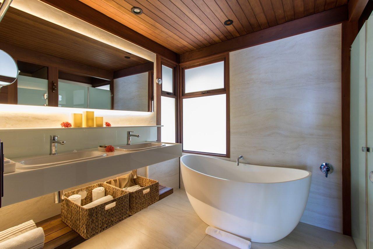 banheiro-bangalo-beira.jpg