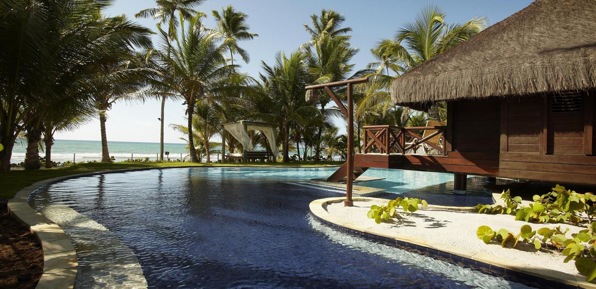 hotel-nannai-beach-resort.jpg