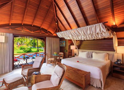 nannai-resort-spa (3).jpg