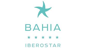 bahia-iberostar-logo-vector.png