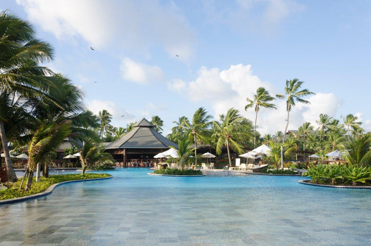 nannai-resort-spa (5).jpg