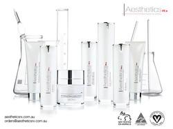 Aesthetics Rx (sv)