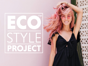 Eco Style Project (v)