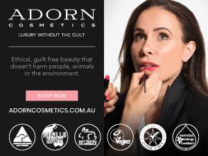 Adorn Cosmetics (v)