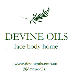 Devine Oils (v)