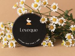 Leveque Organics (sv)