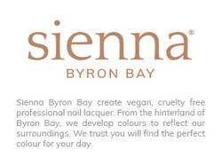 Sienna Byron Bay (v)