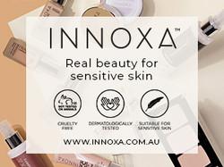 Innoxa (sv bp)