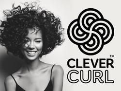 Clever Curl (v)