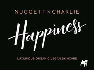 Nuggett and Charlie (v)