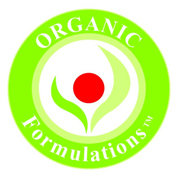 Organic Formulations (sv)